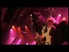 Saliva - Your Disease (Live From House of Blues Chicago)