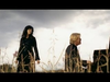 Little Big Town - Kiss Goodbye