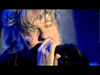 Arno - Live at TAZ Festival - Black dog day