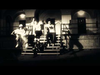 Tokio Hotel - Hurricanes and Suns