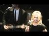Duffy - Keeping My Baby (Live at Café de Paris, 2010)