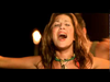 Joy Enriquez - Shake Up The Party - Baila No Pares (Spanish Version)