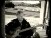 Bruce Cockburn - Listen To The Laugh