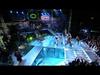 Wisin & Yandel - Pegao (En Vivo desde AXE Music Solamente Una Noche)