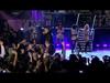 Wisin & Yandel - Quítame El Dolor (En Vivo desde AXE Music Solamente Una N...