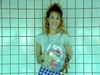 CoCo Lee - Take A Chance On Love