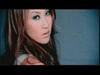 CoCo Lee - Wei Xian Qing Ren