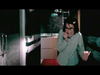 CoCo Lee - Chong Wu Nan Hai (Pet Boy)