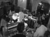 Black Dub - Surely Live Off The Floor