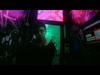Darin - Breathing Your Love (feat. Kat DeLuna)