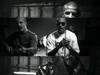 113 - On Sait L'Faire (feat. Le Rat Lucciano & Booba)