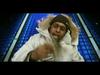 Afrob - Zähl mein Geld