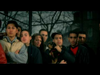 Kool Savas - Die besten Tage sind gezählt (feat. Lumidee)