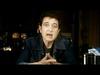Manolo Garcia - Saldremos A La LLuvia(Entrevista 3)