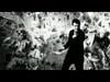 Manolo Garcia - Saldremos A La Lluvia