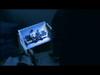Adrian Stern - Alles was du wotsch