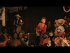 Dan Zanes & Friends - Catch That Train
