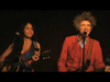 Dan Zanes & Friends - Let's Shake