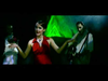 Desperado - Gyere És Álmodj (Simply A Love Song)