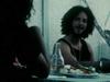 Freundeskreis - Mit dir (feat. Joy Denalane)