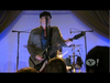 Fall Out Boy - America's Suitehearts (Live Sets On Yahoo! Music)