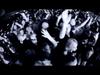 David Guetta - Hungary 2010