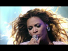 Beyoncé - Broken-Hearted Girl (I AM ... WORLD TOUR)