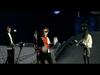 Bluvertigo - Altre FDV