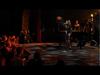 Alicia Keys - No One (NYU Yahoo Pepsi Smash Performance)