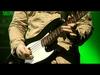 Kasabian - Club Foot (Live At Brixton Academy)