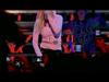 Avril Lavigne - Sk8er Boi (Live)
