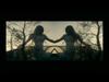 Avril Lavigne - When You're Gone (Live)