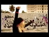 Avril Lavigne - Girlfriend (Remix) (feat. Lil Mama)