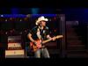 Brad Paisley - Ticks (Live)