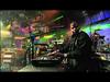 Jamie Foxx - Freak (Live on Letterman)