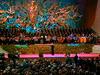 Gloria Estefan - Mas Alla
