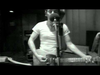 Bruce Springsteen & The E Street Band - The Promise (NYC, 78)