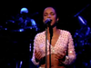 Sade - Your Love Is King (Live)
