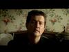 Adam Harvey - Someone Else's Dream