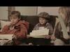 Broken Bells - Kids Clip #1 - The High Road
