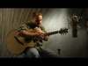 Andy McKee - Drifting