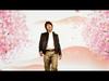 F4 - Zai Zhe Li Deng Ni