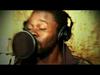 Idir - Je Viens De Là Où L'On M'Aime (feat. Féfé et Leeroy)