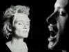 Eva Dahlgren - Just Want You To Love Me