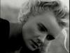 Eva Dahlgren - I'm Not In Love With You
