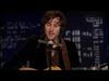 Matt Costa - Never Looking Back (Spinner.com Live Performance)
