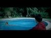 Gigi D'Alessio - Junto A Ella (Insieme A Lei)