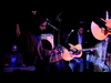 Amos Lee - Windows Are Rolled Down (Live)