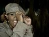 Ciara;Ciara - 1, 2 Step (feat. Missy Elliott)