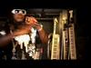 T-Pain - Karaoke (Explicit) (feat. DJ Khaled)